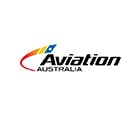 Aviation Australia