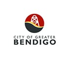 City of Bendigo