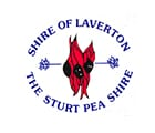 Logo-Shire-of-Laverton-4