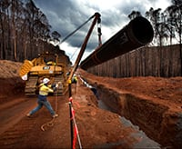 Pipeline_Worker_Fatigue_200px