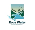 RousWater